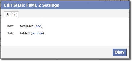 how to add google form to facebook page